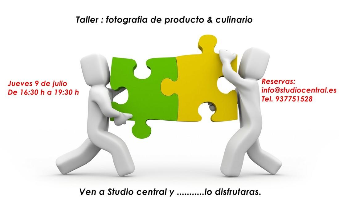 ficha-puzle-innovacion-empresa-negocio-ejecutivo-crisis