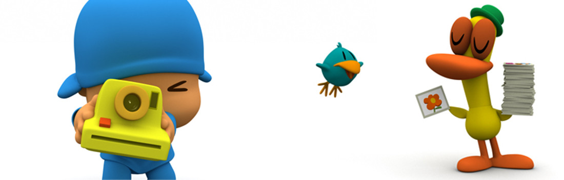 cover-community-kids-pocoyo