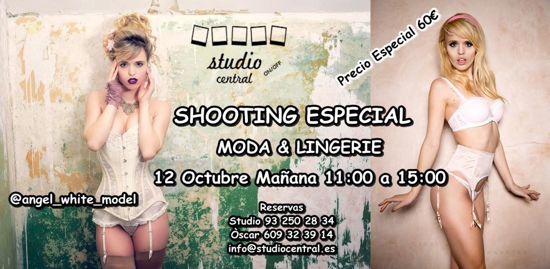 Shooting 12 Octubre 2018a