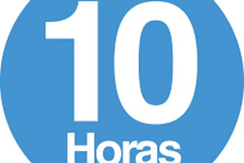 Bono 10H