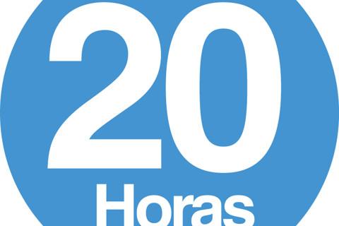 Bono 20H